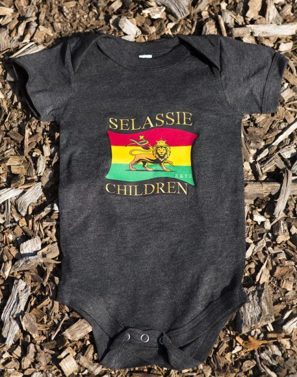 Selassie_OnesieBlk1
