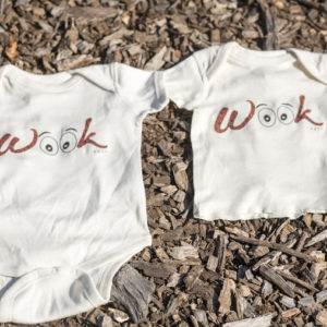 Wook2_ToddlerTee_Onesie